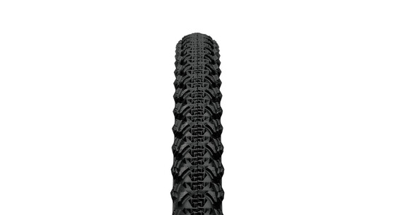 RITCHEY Comp Speedmax Cross 32-622 Pneu Noir